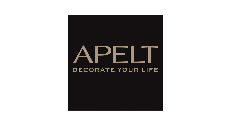 Apelt