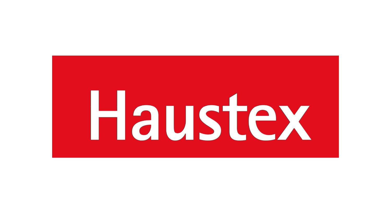 Haustex (SN-Verlag)