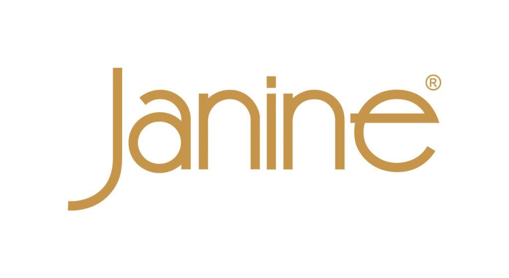 Janine