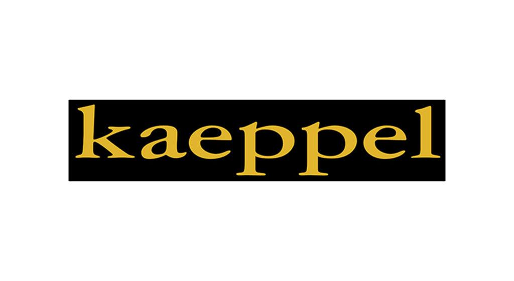 Kaeppel