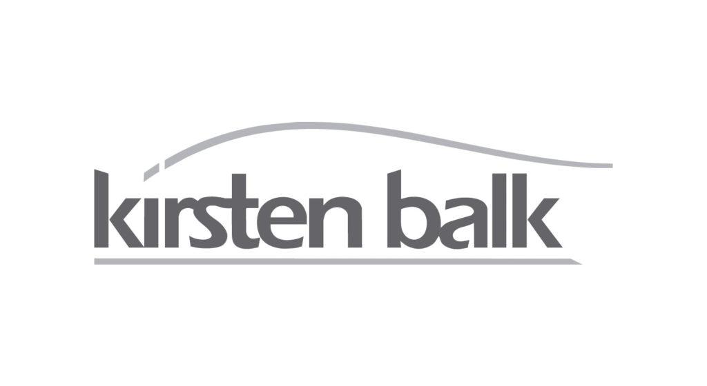 Kirsten Balk