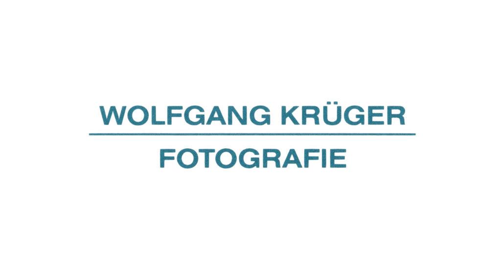 Krüger Fotografie