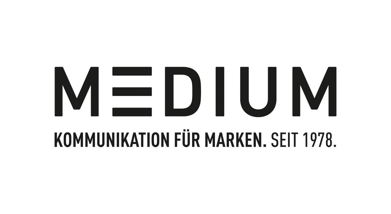 MEDIUM Werbeagentur