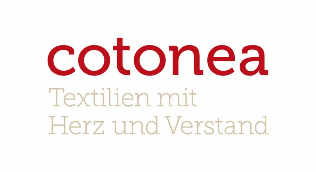 Cotonea