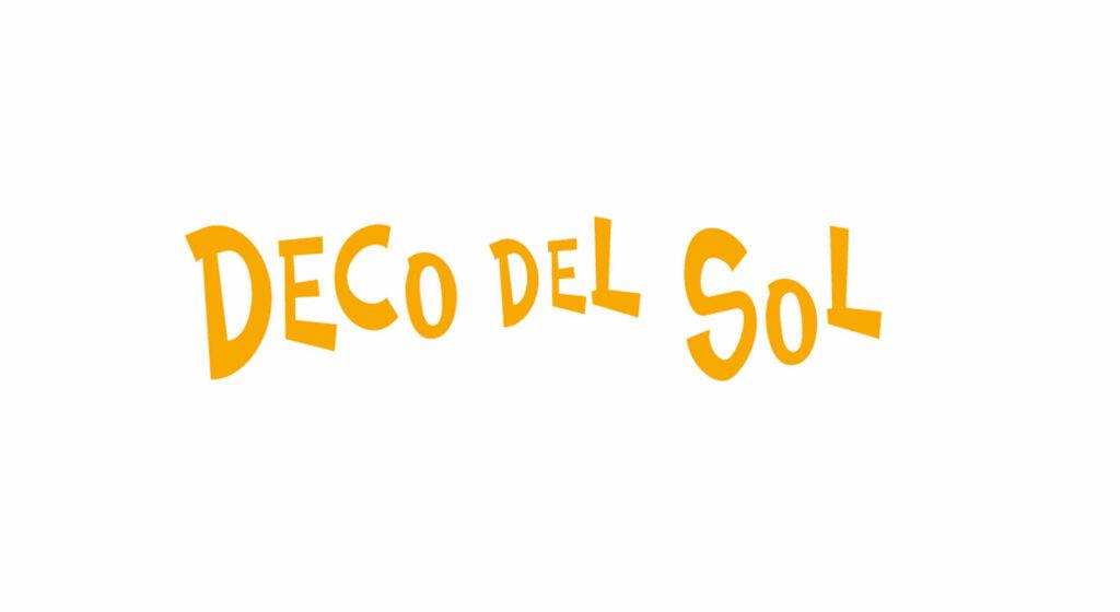 DECO DEL SOL