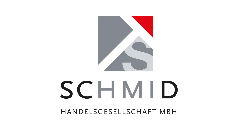 Schmid Auktionen