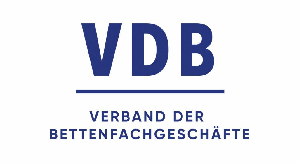 VDB - Verband der Bettenfachgeschäfte