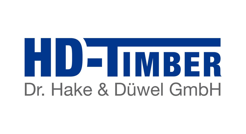 HD-Timber