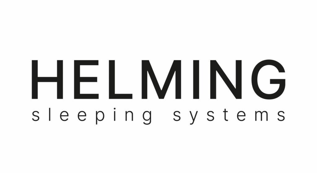Helming