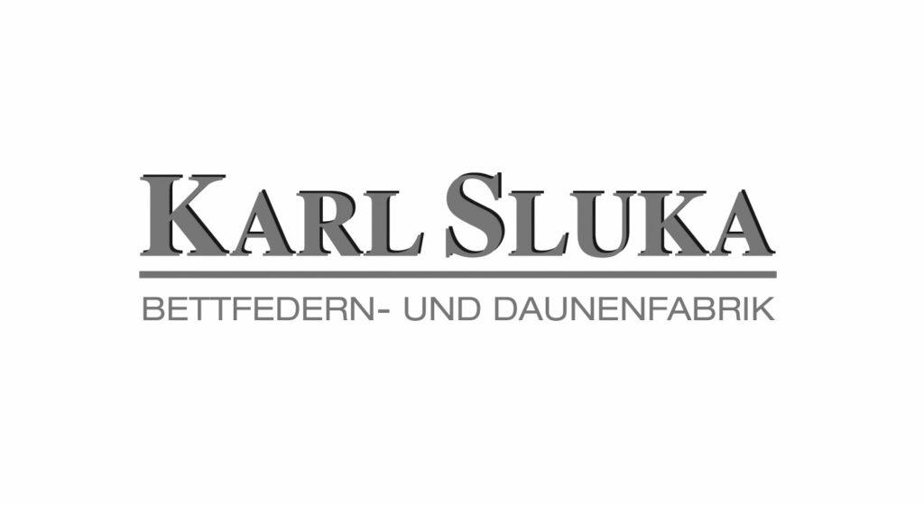 Karl Sluka