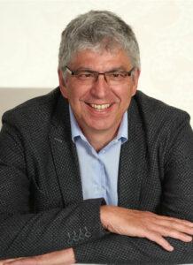 Thomas Fehr - ABK Einkaufsverband