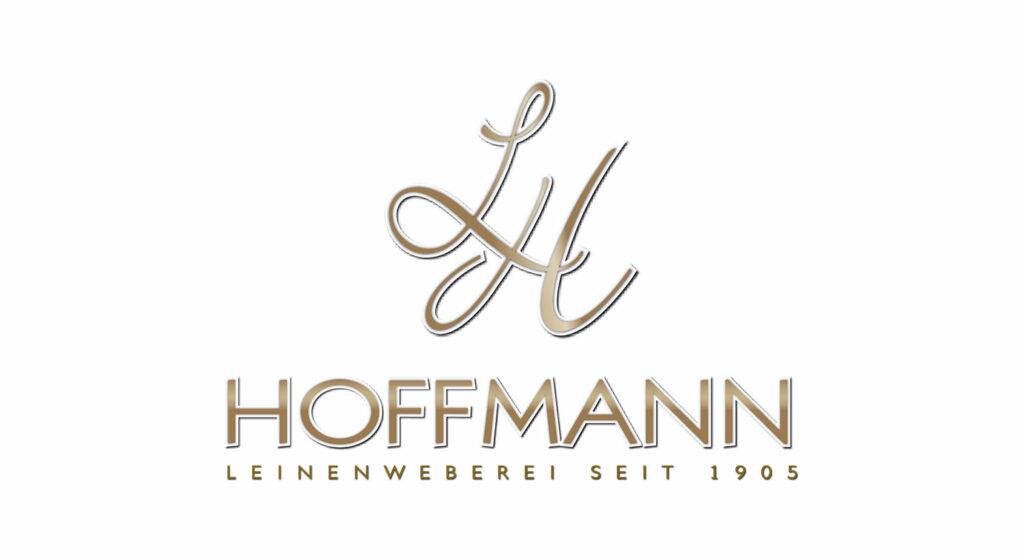 Hoffmann Leinen