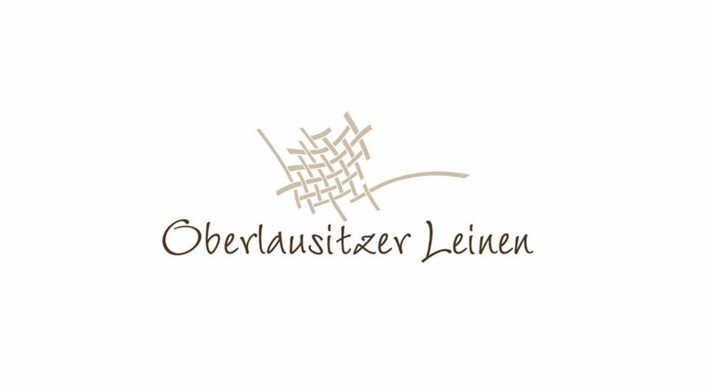 Oberlausitzer Leinen