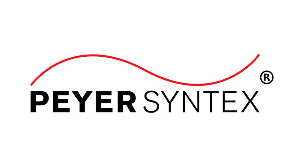 Peyer-Syntex