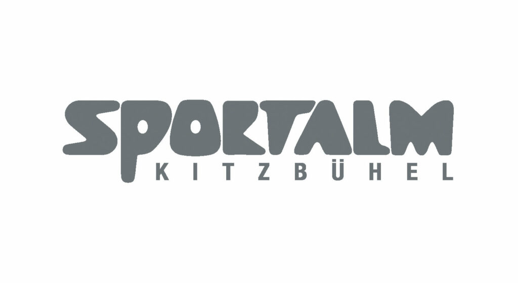 Sportal Kitzbuehl
